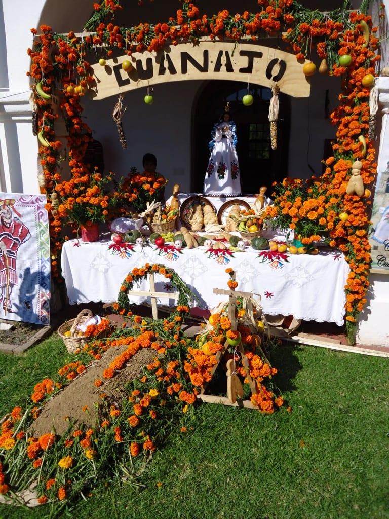 Vegan Day Of The Dead Bread Doras Table Vegan Mexican Recipes