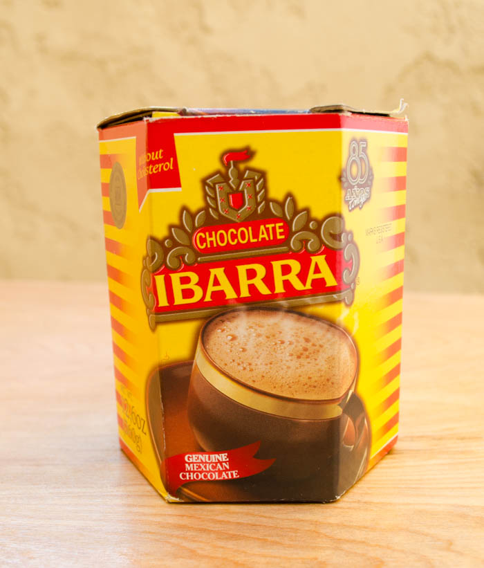 What is the best vegan brand of Mexican chocolate? This taste test will decide once which one makes the best cup of steaming hot chocolate.
