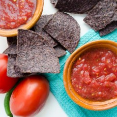 five-minute-salsa