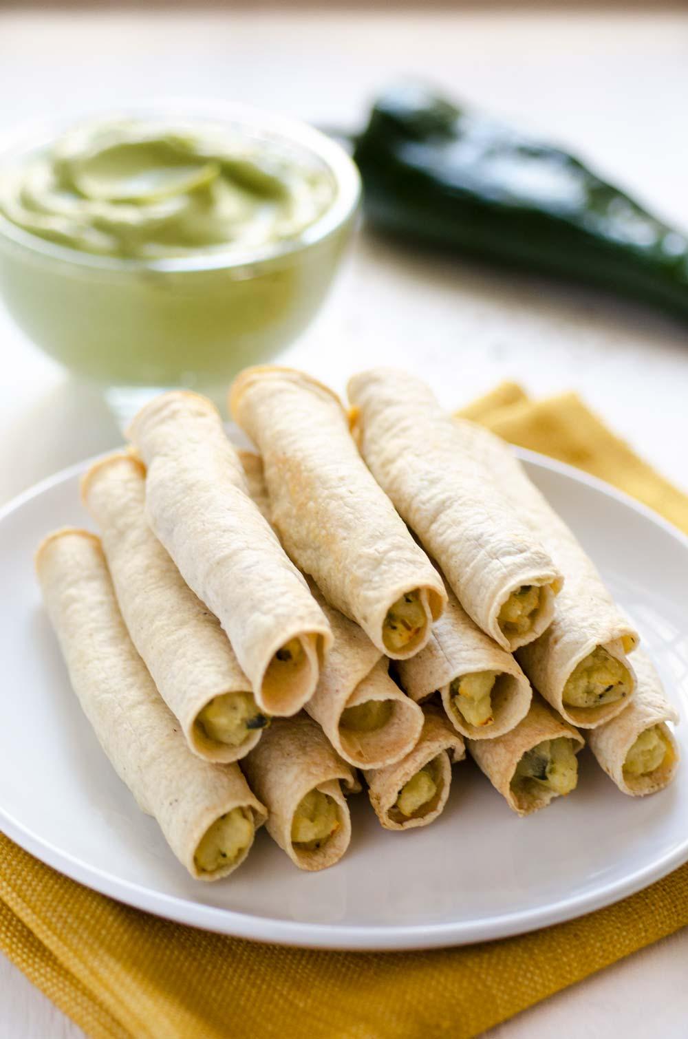 potato-poblano-flautas-10