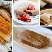 Best Vegan Mexican Chocolate Brands « Dora's Table | Vegan